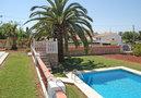 Villa Serrota,Denia,Costa Blanca image-1