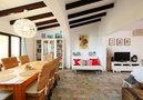 Ferienhaus Greco 6,Calpe,Costa Blanca image-7