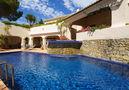 Ferienhaus Stanley,Moraira,Costa Blanca image-17