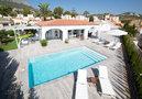 Ferienhaus Harold,Calpe,Costa Blanca image-1