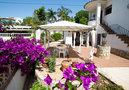 Ferienhaus Lionel,Calpe,Costa Blanca image-8