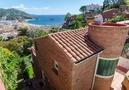Villa Casa Carina,Tossa de Mar,Costa Brava image-43