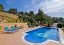 Villa Theron,Tossa de Mar,Costa Brava image-5