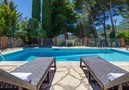 Villa Versa,Arenys de Munt,Costa Maresme image-48