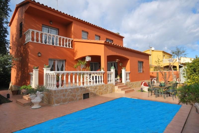 Villa Norma,Sant Pere Pescador,Costa Brava #1