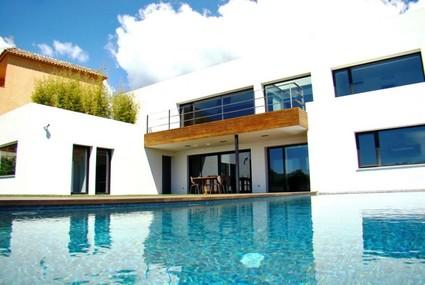 Villa Somni,Calonge,Costa Brava 1