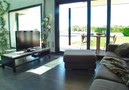 Villa Somni,Calonge,Costa Brava image-12