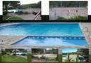 Villa Somni,Calonge,Costa Brava image-26