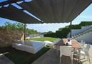 Villa Somni,Calonge,Costa Brava image-29