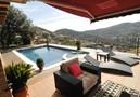 Villa Wave,Sant Fost de Campsentelles,Costa Maresme image-9