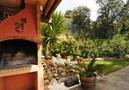 Villa Wave,Sant Fost de Campsentelles,Costa Maresme image-51