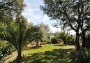 Villa Wave,Sant Fost de Campsentelles,Costa Maresme image-53