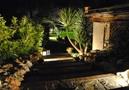 Villa Wave,Sant Fost de Campsentelles,Costa Maresme image-62