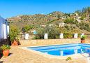 Ferienhaus Miradri,Nerja,Costa del Sol image-2