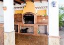Ferienhaus Miradri,Nerja,Costa del Sol image-7