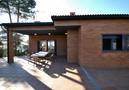 Ferienhaus Ruanda,Lloret de Mar,Costa Brava image-21