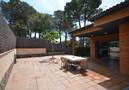 Ferienhaus Ruanda,Lloret de Mar,Costa Brava image-29