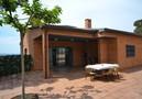 Villa Ruanda,Lloret de Mar,Costa Brava image-30