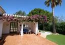 Villa Trisyl,Denia,Costa Blanca image-10