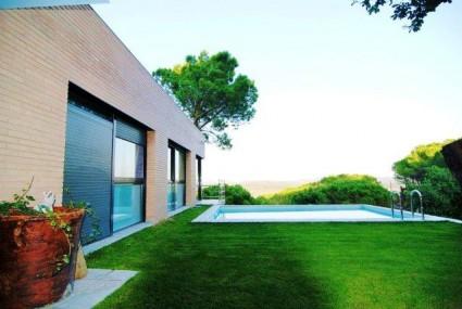 Villa Rich,Tordera,Costa Maresme #2