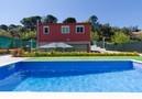 Villa Coimbra,Lloret de Mar,Costa Brava image-35