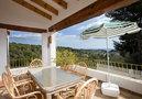 Villa Kiwi,Benissa,Costa Blanca image-3