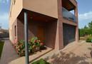 Villa Solmar,Lloret de Mar,Costa Brava image-30