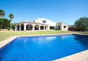Villa Alberca,Benissa,Costa Blanca image-3