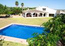 Villa Alberca,Benissa,Costa Blanca image-2