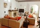 Villa Orange Haven,Pego,Costa Blanca image-11