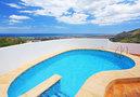 Villa Monte y Mar,Pego,Costa Blanca image-2