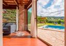 Villa Pony,Calonge,Costa Brava image-14