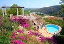 Villa Giddings,Pego,Costa Blanca image-4