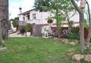 Villa Giselle,Vidreres,Costa Brava image-51