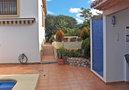Villa Rafol,Pego,Costa Blanca image-11