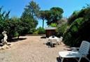 Villa Alborada,Tordera,Costa Maresme image-44