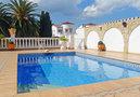 Villa Isamar,Empuriabrava,Costa Brava image-3