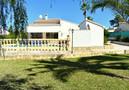 Villa Tadorna,Javea,Costa Blanca image-28