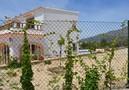 Villa Xibeca,Javea,Costa Blanca image-24