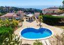 Villa Cobre,Lloret de Mar,Costa Brava image-67