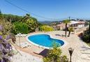 Villa Cobre,Lloret de Mar,Costa Brava image-8