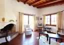 Villa Mulser,Begur,Costa Brava image-6
