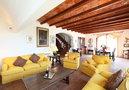 Villa Mulser,Begur,Costa Brava image-9