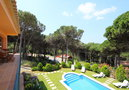 Вилла Ireland,Begur,Costa Brava image-3