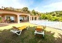 Вилла Villa Dubos,Begur,Costa Brava image-15