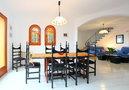 Ferienhaus Gervaise,Begur,Costa Brava image-7