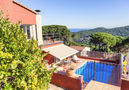 Villa Roseta,Begur,Costa Brava image-8