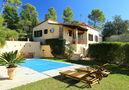 Villa Canbo 6,Begur,Costa Brava image-1