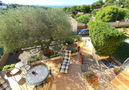 Villa Canbo 6,Begur,Costa Brava image-17