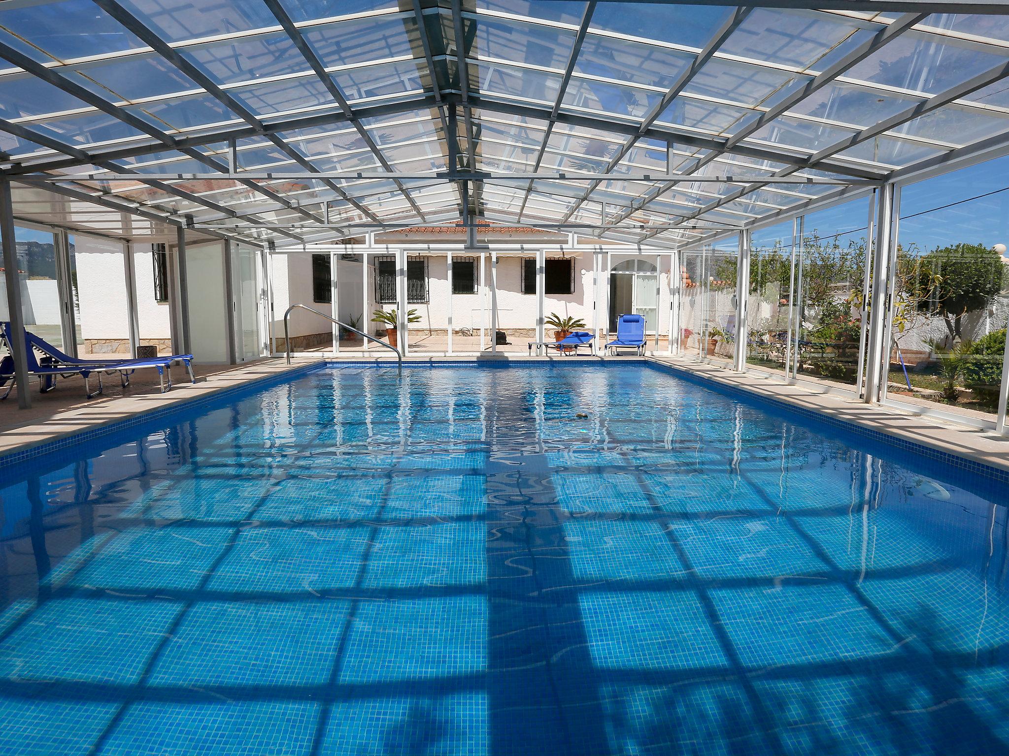 Villa Cairo,Miami Platja,Costa Dorada #1